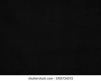 Old black background. Grunge texture. Blackboard. Chalkboard surface
