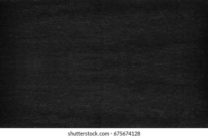 Old black background Grunge texture Blackboard metal