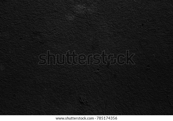 Download 90 Wallpaper Black Image HD Paling Keren