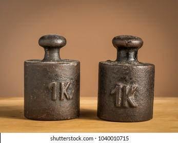 1kg Images, Stock Photos & Vectors | Shutterstock