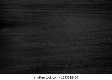 old black wood texture  background