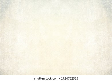 OLD BLANK PAPER TEXTURE BACKGROUND, LIGHT SCRATCHED WALLPAPER DESIGN, GRAINY NEWSPAPER PATTERN