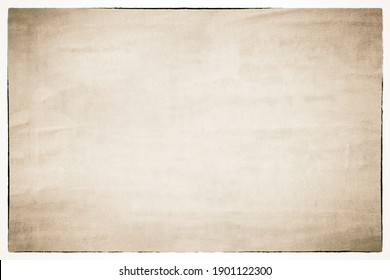 Old blank ripped torn posters textures backgrounds grunge creased crumpled paper vintage collage placards empty space for text backdrop surface