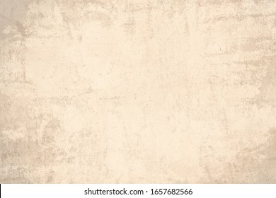 OLD BLANK SCRATCHED PAPER TEXTURE BACKGROUND, GRUNGY NEWSPAPER PATTERN, SPACE FOR TEXT