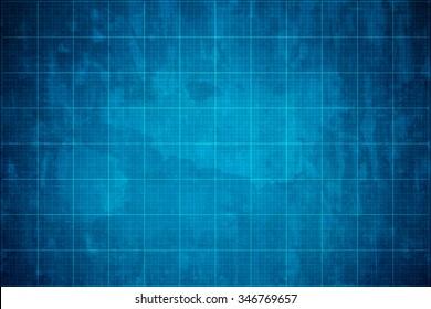 Blueprint background images stock photos vectors shutterstock old blueprint background texture backdrop malvernweather Images