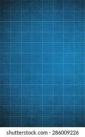 Blueprint paper images stock photos vectors shutterstock old blueprint background texture technical backdrop paper malvernweather Image collections