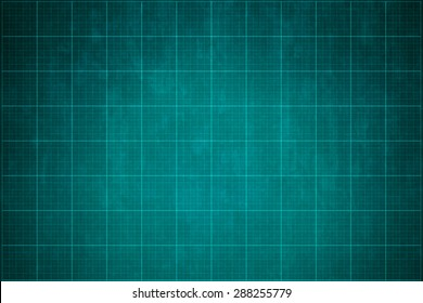 Blueprint paper texture stock photos images photography old blueprint background texture technical backdrop paper malvernweather Gallery
