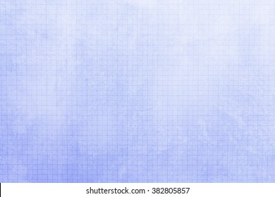 Blueprint paper images stock photos vectors shutterstock old blueprint paper background and texture malvernweather