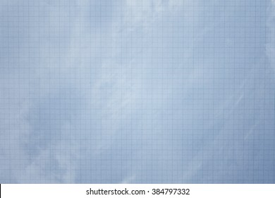 Blueprint paper images stock photos vectors shutterstock old blueprint paper background and texture malvernweather Images