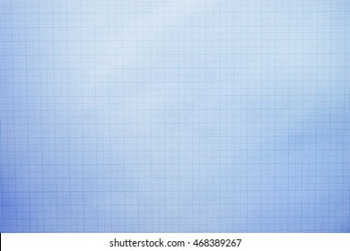 Old blueprint paper background texture imagen de archivo stock old blueprint paper background and texture malvernweather Choice Image