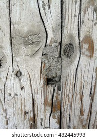 Old boards texture photo background