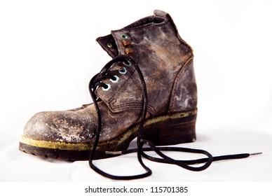795ef0818240 old boots Images