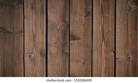 old bown rustic weathered wooden texture - wood background
