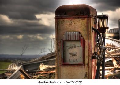 Bowser Images, Stock Photos & Vectors | Shutterstock