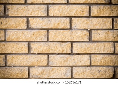 Old brick wall, old background.