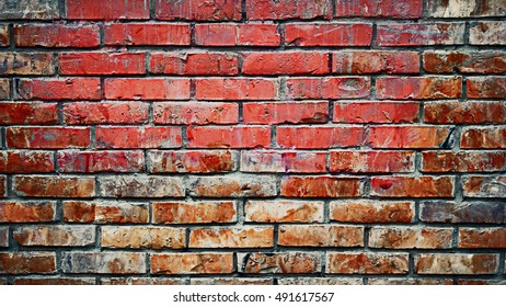 old-brick-wall-background-image-260nw-49
