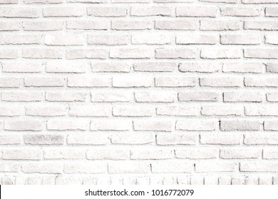 Old brick wall pattern gray color of modern style design decorative uneven.Loft  style design ideas living home
