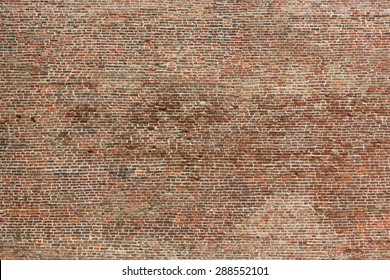 old brick wall seamless texture