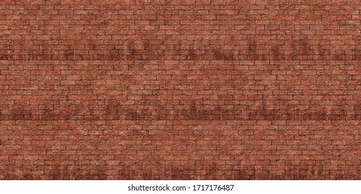 old brick wall texture, grunge background