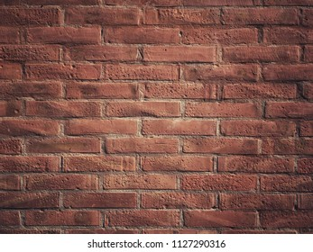 Old brick wall to use as background