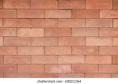 Old Brick Wall Vintage