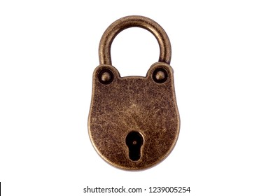 royalty free old locks images stock photos vectors shutterstock