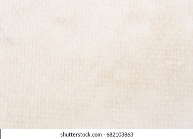 old brown drawing paper background. It's color make the texture look more prominence.
