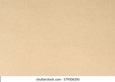 Old Brown Paper. background and texture.