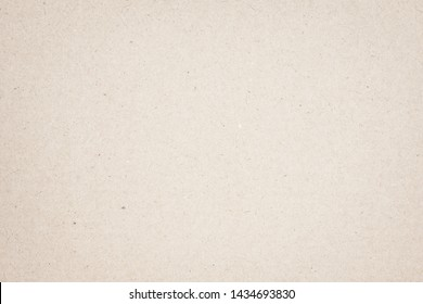 old brown paper texture background