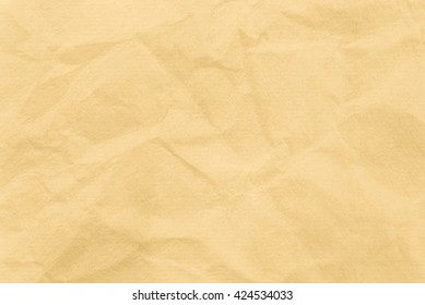 Old Brown Paper texture for background. vintage tone.
