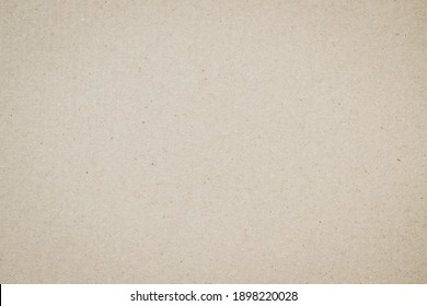Old brown paper texture use for background
