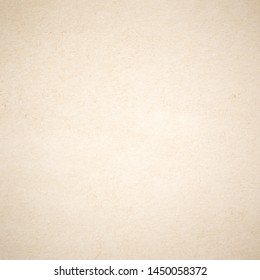 Old brown paper texture. vintage paper background.