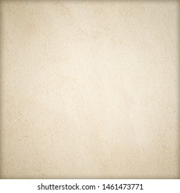 Old brown paper texture. vintage paper background. - Shutterstock ID 1461473771