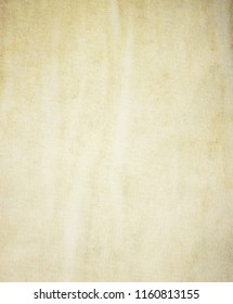 old brown paper textures