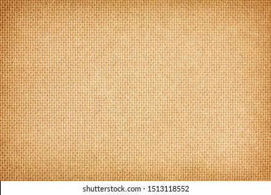 Old brown plywood Paper texture surface Made of recycled wood chips for background