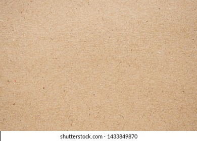 Old brown recycle paper texture background