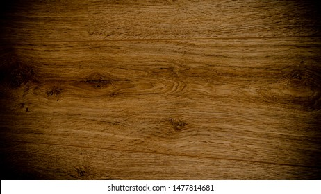 old brown rustic dark wooden texture - wood background