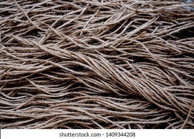 Natural Fibre Rope Images, Stock Photos & Vectors | Shutterstock