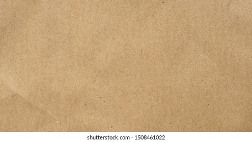 Old brown vintage paper texture background