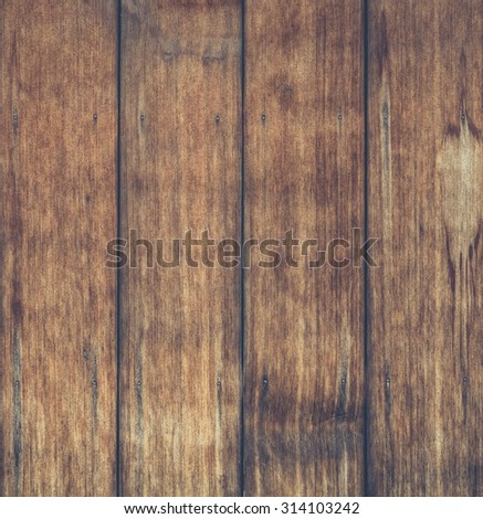 Wood fence texture seamless Outdoor Wood Panel Old Brown Wood Fence Texture And Seamless Background Shutterstock Old Brown Wood Fence Texture Seamless Stock Photo edit Now