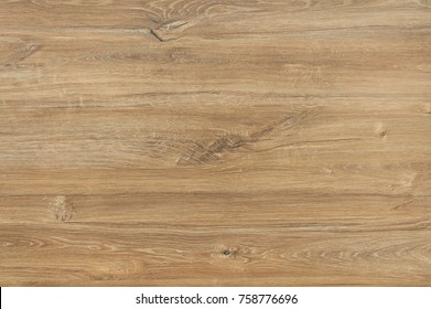 Old brown wood texture background with rugged natural