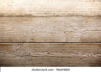 old brown wooden wall