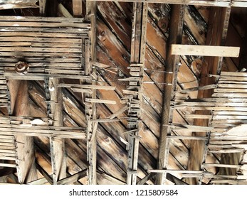 rafters images stock photos vectors shutterstock