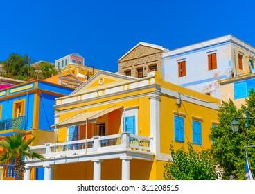 Terraza Al Mar Images Stock Photos Vectors Shutterstock