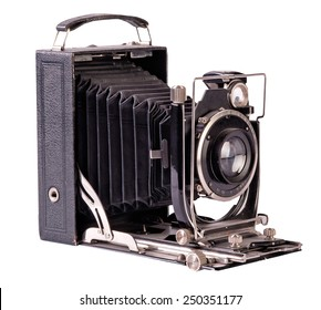 old camera images, stock photos & vectors | shutterstock