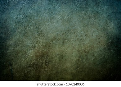 old canvas background or texture
