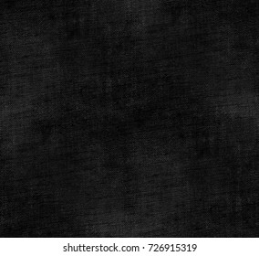 old canvas texture grunge background, seamless