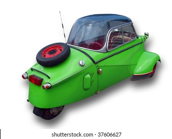 3 Wheel Car Images Stock Photos Vectors Shutterstock