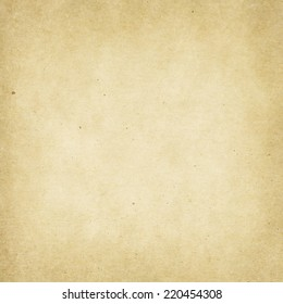 old carboard paper texture or background