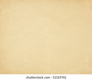 Old cardboard surface, useful as background element in your design-works.